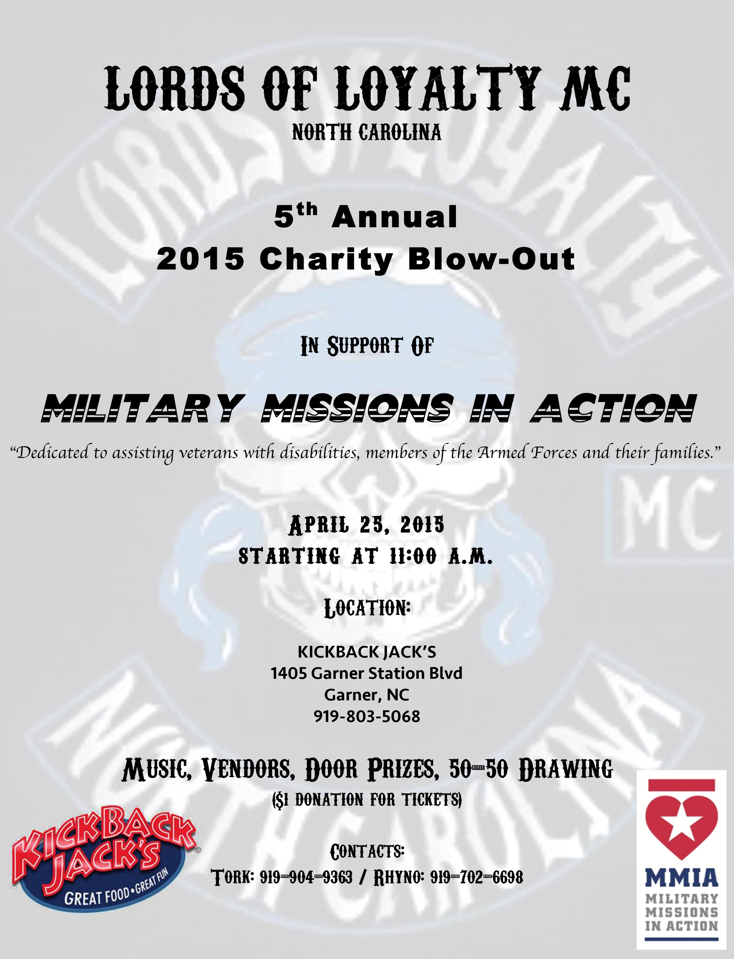 MUGZ/charity2015.jpg